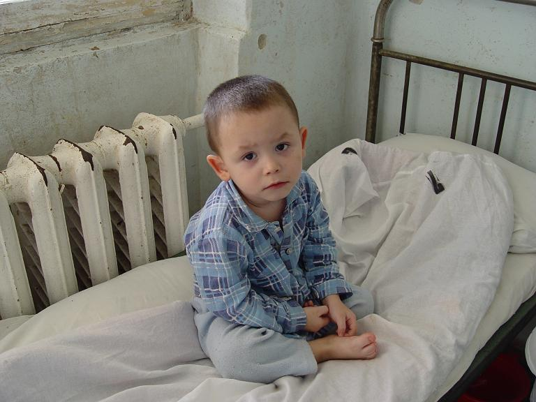 Я хочу усыновить ребенка фото детей